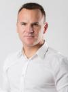Profilbild von   SAM Consultant