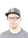 Profilbild von   UI/UX-Designer, Kommunikationsdesigner, Webdesigner, Flashdesigner, Mediendesigner