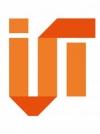 Profilbild von   singularIT GmbH