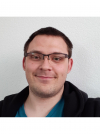 Profilbild von   IT-Systemadministrator/-Integrator/-Engineer...
