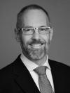 Profilbild von   Experte für Business Intelligence: IBM Cognos TM1 / IBM Planning Analytics / IBM PA