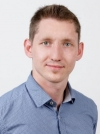 Profilbild von   Mobile Developer with Android (Java/Kotlin) and Flutter