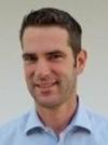 Profilbild von   Solution Architekt und Berater