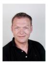 Profilbild von   Fieldservice Techniker, Service-Desk Agent