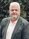Profilbild von   Projekt Manager / Unternehmensberater / Interimsmanager / Program Manager / Transition Manager
