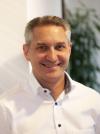 Profilbild von   Projektleiter, Technischer Redakteur, Datenschutzbeauftragter, Webdesigner