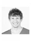 Profilbild von   Web-Entwicklung / Web-Consulting / Technischer Koordinator / Projektmanager