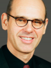 Profilbild von   Senior | Database, Linux, Cloud, Web, Test | Engineer