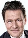 Profilbild von   Ad interims Manager SAP/ICT DSGVO ERP Projektleitung Digitale Transformation Digitalisierung