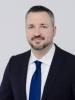 Profilbild von   Managing Partner