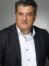 Profilbild von   Programm- und Projektmanagement, Prozesse, IT, SAP Senior Managing Consultant Logistik