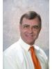 Profilbild von   SAP HR Seniorberater