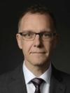 Profilbild von   Senior Projekt- und Programm-Manager, Transition Manager, Senior Consultant, PRINCE2, SAP certified