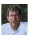 Profilbild von   Software entwicklung - maXolutions.hu