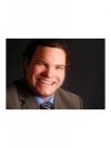 Profilbild von   Consultant Microsoft Solutions