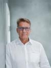 Profilbild von   Projektmanager / Principal