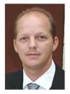 Profilbild von   Senior Berater Virtualisierung Windows, Citrix, VMWare