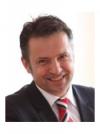 Profilbild von   CRM Berater, Trainer & Coach