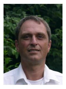 Profilbild von Gerd Hildebrandt Lotus Notes & Domino Consultant, Anwendungsentwickler & Architekt aus BergischGladbach