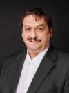 Profilbild von   IT-Berater/Senior Projektmanager/Manager Digitalisierung (IHK)/LEAN Experte (Industrial Engineering)