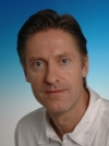 Profilbild von   Software-Architekt, Senior Software-Entwickler