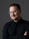 Profilbild von   Agile Coach, Scrum Master, Product Owner.