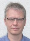 Profilbild von   Microsoft BI Architekt + Entwickler. MS SQL Server, SSAS, DWH