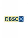 Profilbild von   Datenschutz- und Informationssicherheits-Beratung - IT-Consulting - Software