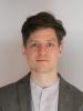 Profilbild von   Hard- u. Software Entwicklung für Embedded Systems