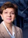 Profilbild von   Projekt-Leiterin, Business-Analyst, Projekt- und Prozess-Berater, Agile Coach und Trainer