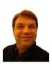 Profilbild von   IT-Projekte, eCommerce, Administration