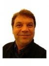 Profilbild von   Online Marketing, Websites, eCommerce, Sales, Vertrieb