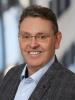 Profilbild von   Datenschutz; Datensicherheit; IKS; Betriebsratsfreigaben; JET-Testing