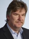 Profilbild von   IT Trainer & Senior Consultant