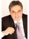 Profilbild von   Business Analyst, Product Owner und Prozess-Optimierer