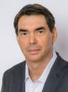Profilbild von   IT und Organisationsberater