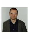 Profilbild von   Diplomingenieur im Anlagenbau/Maschinenbau