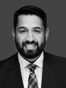 Profilbild von Habib Naseer  Technology & Management Consultant