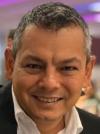 Profilbild von   Projektleiter - Business Analyst - PMO - Prozessmanagement - Testmanager