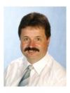 Profilbild von   Software-Entwickler; Dipl.-Ing. (FH) techn. Informatik