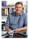 Profilbild von   Senior Java- und Java-Web-Entwickler, Applikationsarchitekt