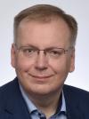 Profilbild von   IT-Problemlöser, analytisches Denken, Lösungs-Design, Datenintegration, Troubleshooting