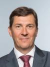 Profilbild von   Projekt- und Baustellenleiter  von verfahrenstechnischen Anlagen für Wasserstoff, Gas & Öl