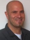 Profilbild von   Hans-Peter Schimmer (Web-Entwickler)