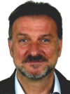 Profilbild von   Software Entwickler, .NET, C#, SQL, Automatisierungstechnik, SPS