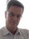Profilbild von   Senior Consultant - Projektleitung; Systemarchitektur; Systembetrieb; IT-Servicemanagement