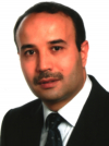 Profilbild von   Senior  Softwareentwickler
