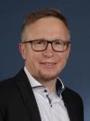 Profilbild von   SAP Solution Architect, RE-FX, SAP Basis, ABAP-OO/UI5 Entwickler