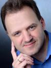 Profilbild von   Software-Entwickler, Software-Architekt, C# / .NET / Angular / Azure