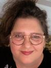 Profilbild von   Projektmanager / Business Consultant